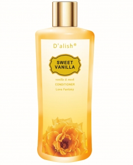 Sweet Vanilla Love Fantasy Acondicinador 300 ML