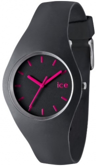 Ice Watch para Dama