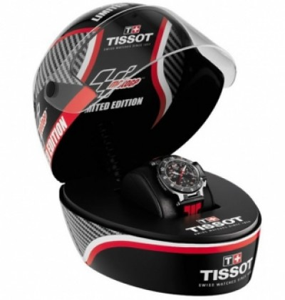 T-Race Limited Edition