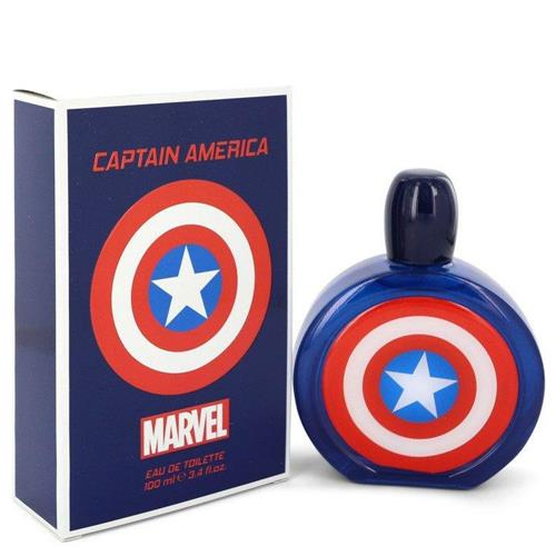 Capital America Cologne 100 ML