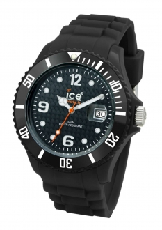 Ice Watch Ajustable UNIDAD